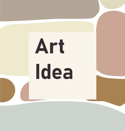 ART IDEA