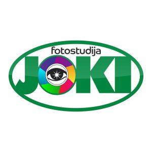 """Fotostudija """"JOKI"""" Rėminimo paslaugos alytus"""