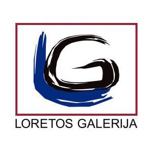 Loretos galerija (Alytus) Paveikslų rėminimas