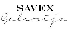 Savex galerija / Rėminimo paslaugos šiauliuose